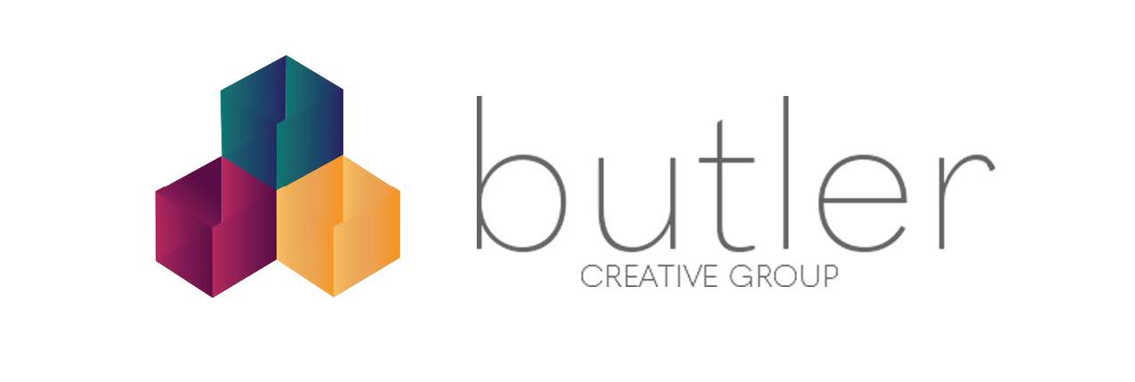 Butler Creative Group Logo