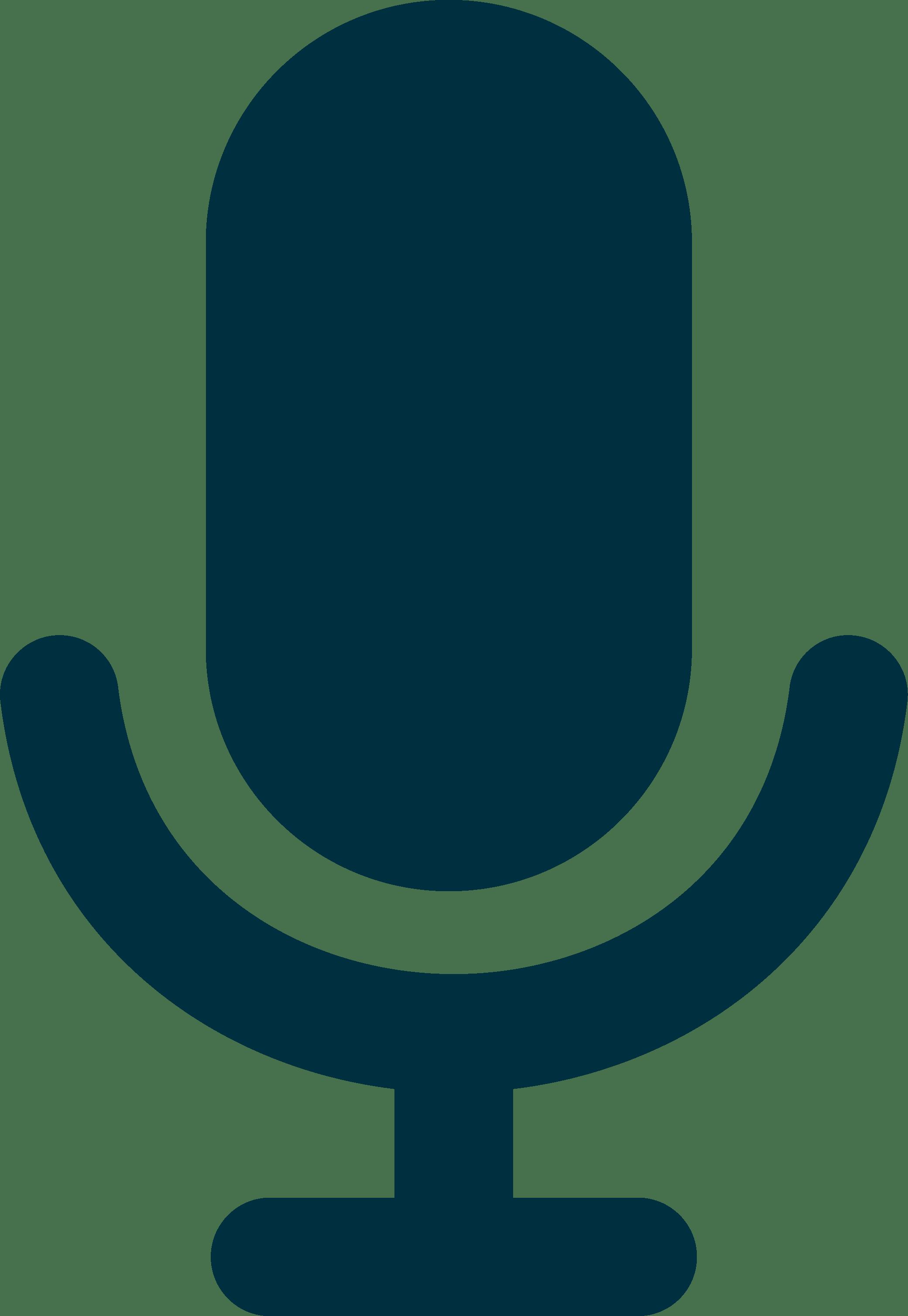 Podcast Studio Rental