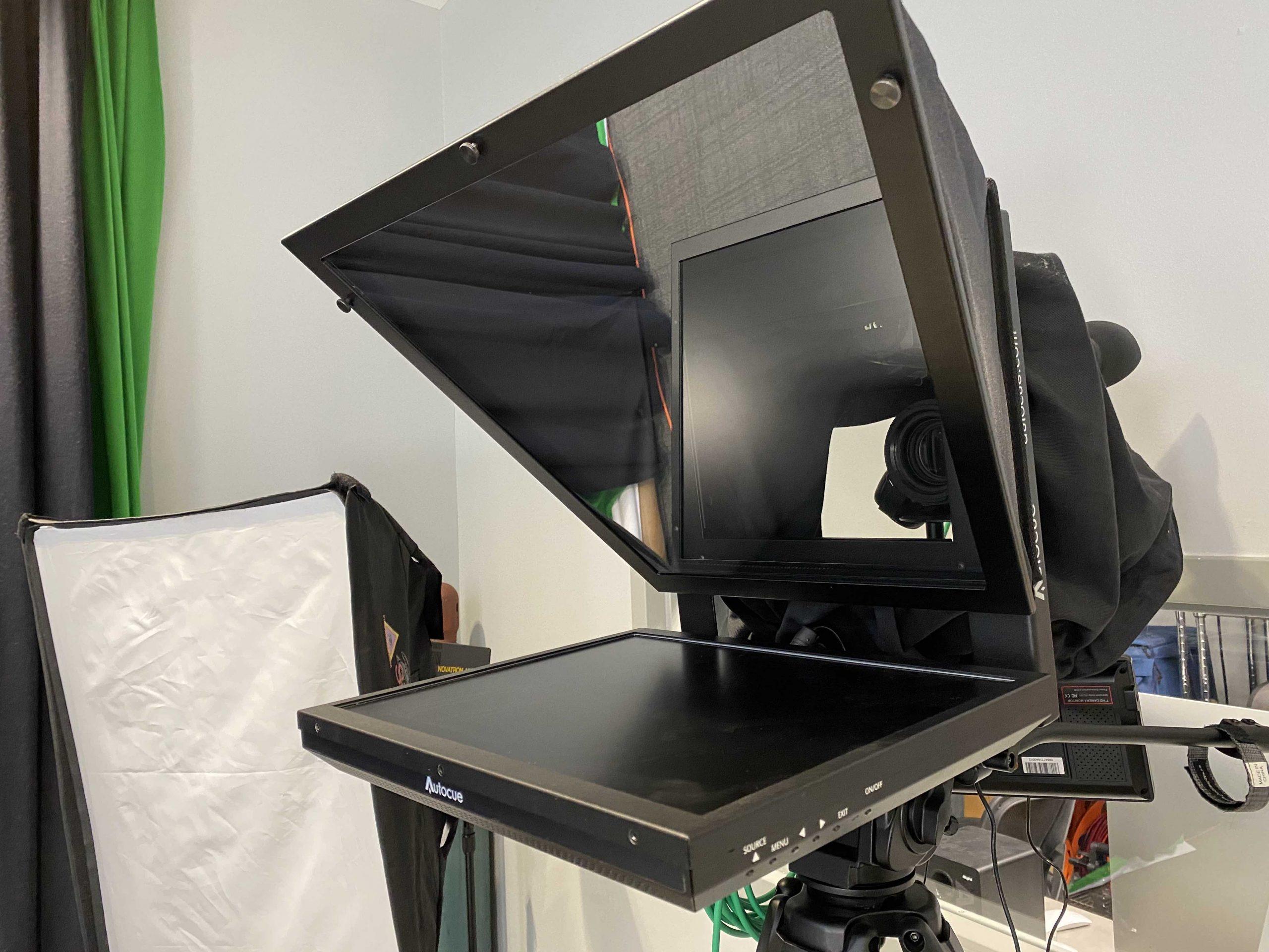 video studio tyler texas