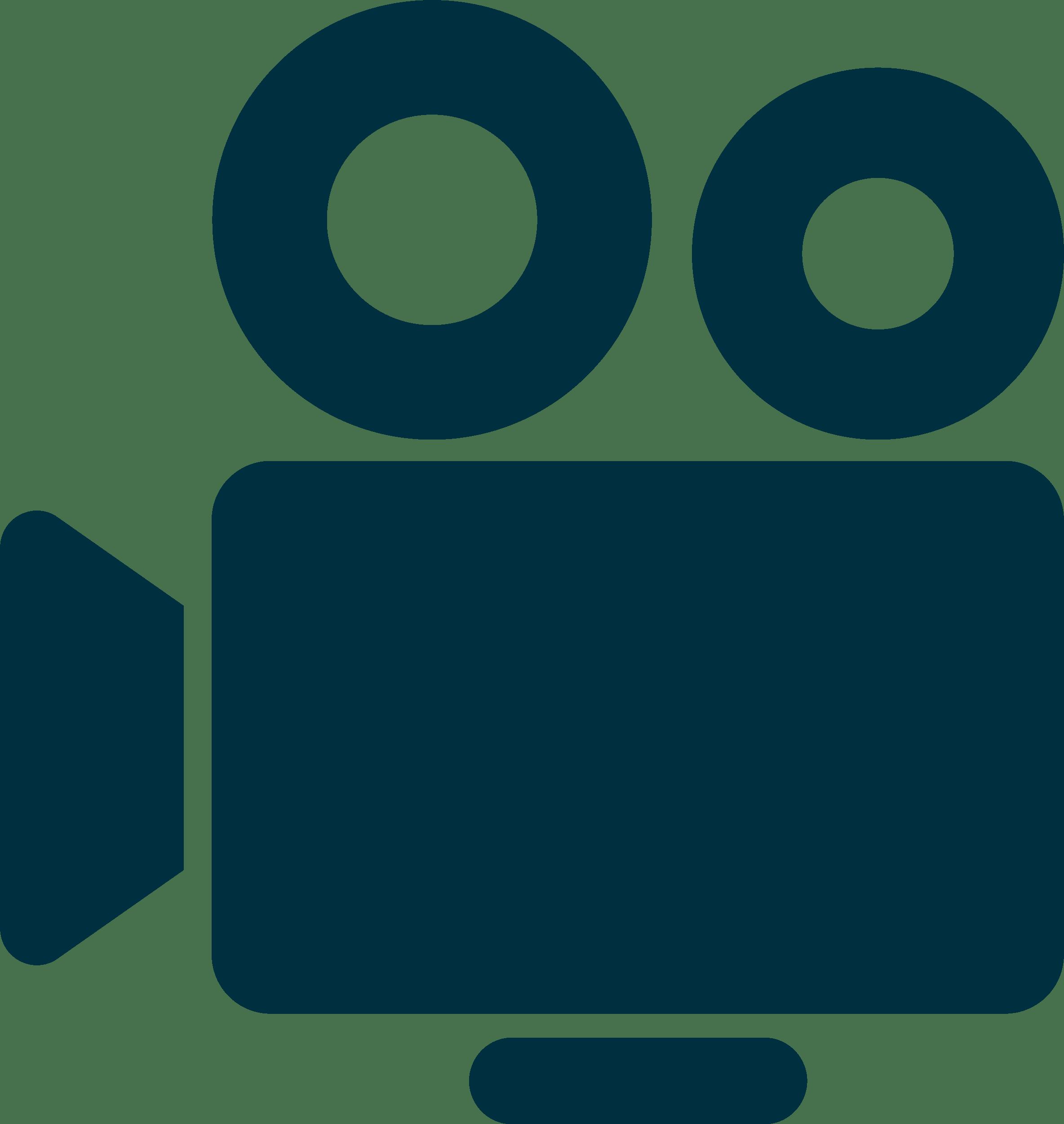 Video Studio Rental